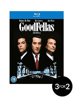 goodfellas-25th-anniversary-blu-ray
