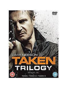 taken-1-3-boxset-dvd