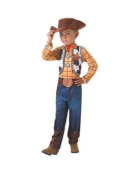 toy-story-woody-classic-childs-costume