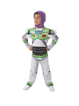 toy-story-buzz-classic-childs-costume