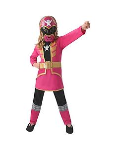 power-rangers-super-megaforce-pink-childs-costume