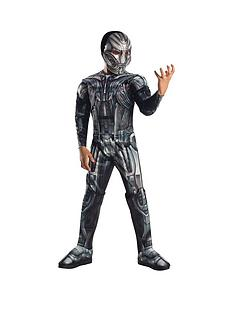 marvel-age-of-ultron-deluxe-ultron-childs-costume