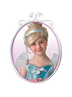 disney-princess-cinderella-wig
