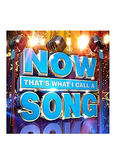 now-thats-what-i-call-a-song-3cd