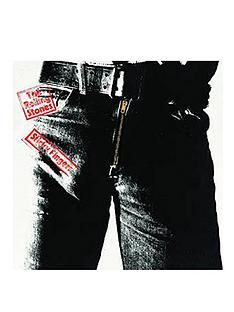 rolling-stones-sticky-fingers-remastered-deluxe-2cd