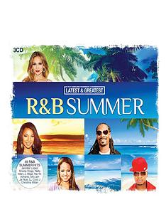 latest-greatest-rb-summer-cd