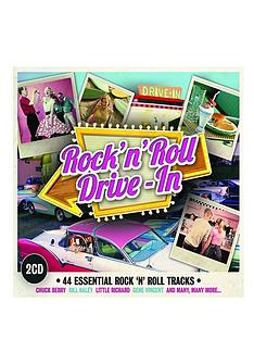 rock-n-roll-drive-in-2cd