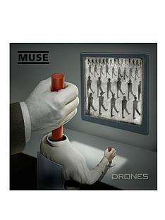 muse-drones-cd