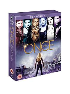 once-upon-a-time-seasons-1-2-blu-ray