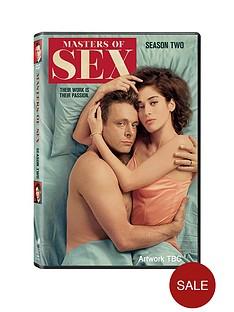 masters-of-sex-season-2-dvd
