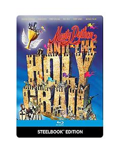 monty-python-and-the-holy-grail-blu-ray