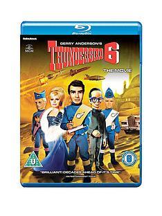 thunderbird-6-blu-ray