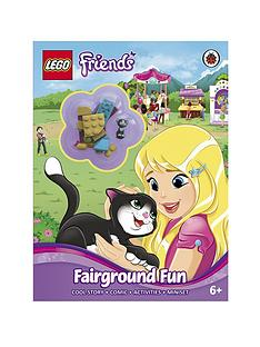 lego-friends-fairground-fun-activity-book-with-miniset-paperback