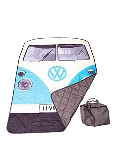 volkswagen-vw-picnic-blanket