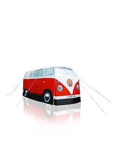 volkswagen-vw-camper-van-tent-red