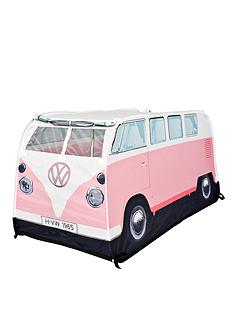 volkswagen-vw-kids-pop-up-tent-pink
