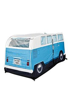volkswagen-vw-kids-pop-up-tent-blue