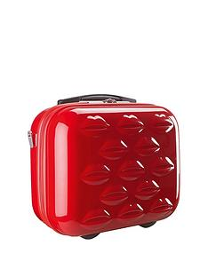 lulu-guinness-hard-sided-lips-vanity-case