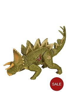 jurassic-world-bashers-and-biters-basher-stegaceratops
