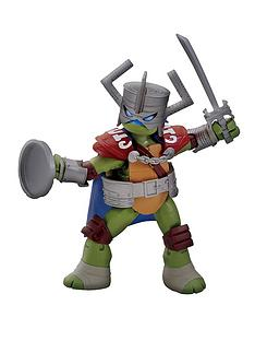teenage-mutant-ninja-turtles-action-figure-leo-knight-larp
