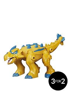jurassic-world-hero-mashers-dinos-anklosaurus
