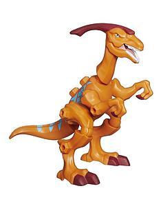 jurassic-world-hero-mashers-dinos-parasaurolophus