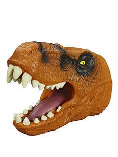 jurassic-world-chomping-dino-head-t-rex