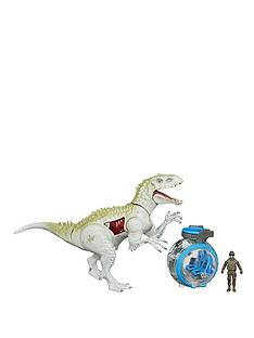 jurassic-world-capture-vehicle-gyro-ball