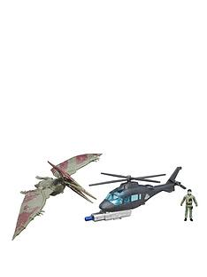 jurassic-world-capture-vehicle-helicopter