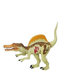 jurassic-world-bashers-and-biters-biter-spinosaurus