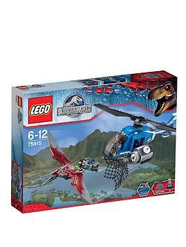 lego-jurassic-world-pteranodon-capture-75915
