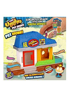 the-ugglys-pet-shop-pet-store-s1