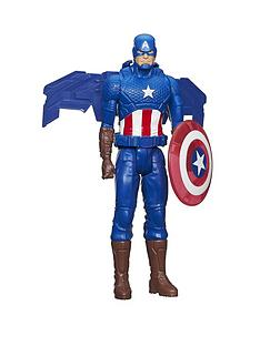 the-avengers-marvel-avengers-titan-hero-series-volt-glider-captain-america