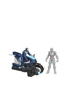 the-avengers-marvel-avengers-age-of-ultron-ultimate-ultron-vs-iron-leader