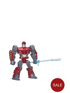 transformers-hero-mashers-robots-in-disguise-figure-sideswipe