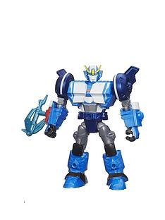 transformers-hero-mashers-robots-in-disguise-figure-strongarm