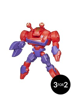 transformers-hero-mashers-robots-in-disguise-figure-clampdown