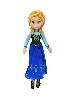 disney-frozen-15-inch-anna-singing-doll