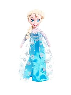 disney-frozen-15-inch-elsa-singing-doll