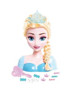disney-frozen-elsa-styling-head