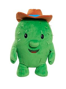 sheriff-callie-12-inch-plush-toby