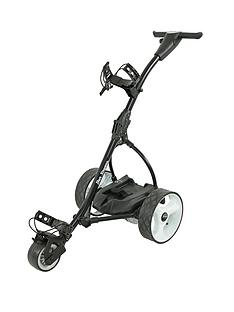 ben-sayers-36-hole-lithium-electric-trolley