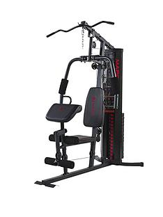 marcy-hg3000-multi-gym