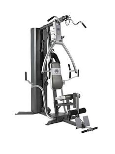 marcy-mp2106-platinum-home-multi-gym