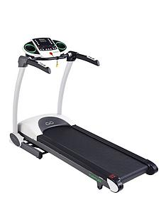 tunturi-go-run-30-motorised-folding-treadmill