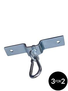 lonsdale-heavy-duty-ceiling-hook-with-swivel