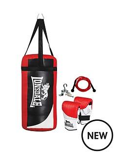 lonsdale-junior-boxing-set