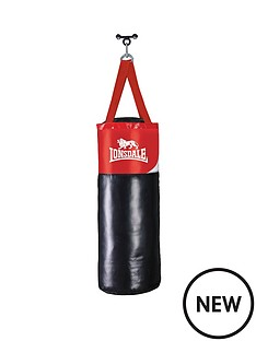 lonsdale-3ft-punch-bag