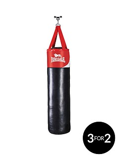 lonsdale-4ft-heavy-punch-bag