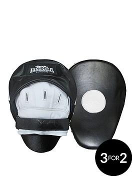 lonsdale-barn-burner-curved-focus-pads